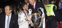 Reeal_Madrid_2