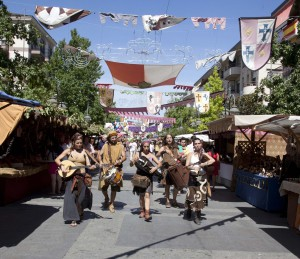 0044 Mercado Medieval