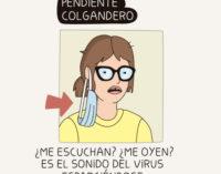 La Comunidad de Madrid lanza la segunda entrega de su campaña de promoción sobre el uso de la mascarilla Cuidarnos Es Cultura