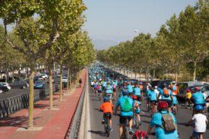 065-fiesta-de-la-bici