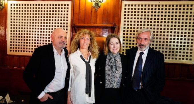 La Comunidad de Madrid reclama al Gobierno central que adopte medidas para salvaguardar nuestro modelo cultural