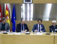 Diez nuevos árbitros en la Comunidad de Madrid para fomentar el arbitraje en conflictos por el alquiler de viviendas