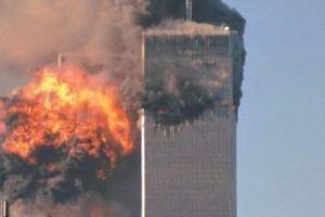 11-de-septiembre-atentado-en-las-torres-gemelas-740x4931