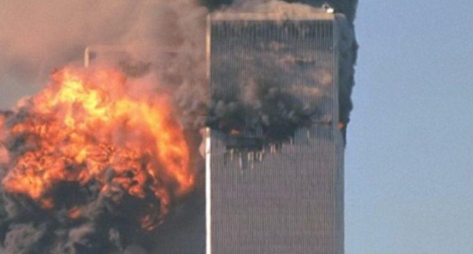 """Omar Abboud, dirigente musulmán: """"El atentado del 11 de septiembre indicó la necesidad imperiosa del diálogo interreligioso"""""""