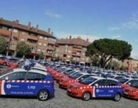 La Comunidad de Madrid destina 58 millones para la seguridad de los madrileños a través de las BESCAM