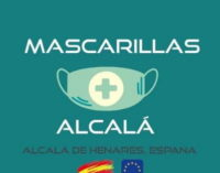 Mascarillas Alcalá, protección de máxima calidad contra el Coronavirus a precios competitivos