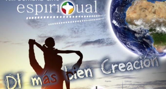 España: Los obispos presentan la Semana de Cine Espiritual