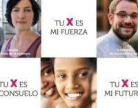 10 razones para marcar la X en la declaración de la Renta