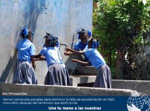 4.edu_haiti_maeugeniadiaz[1]