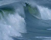 """Papa Francisco: """"Los océanos son el patrimonio común de la familia humana"""""""