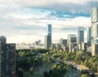 La Comunidad aprueba Madrid Nuevo Norte, el mayor proyecto actual de regeneración urbana de Europa