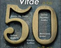 Libros: La «Humanae Vitae» a los 50 años