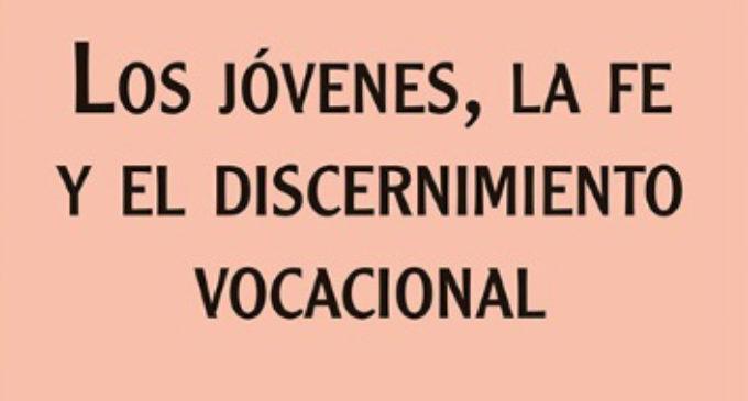 SAN PABLO publica el Documento final del Sínodo de los Obispos sobre los jóvenes