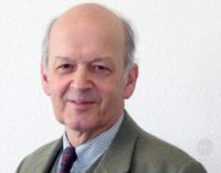 Ayuda a la Iglesia Necesitada tiene nuevo presidente ejecutivo internacional
