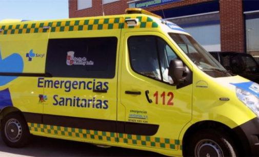 Majadahonda contará con una ambulancia medicalizable para atender emergencias sanitarias y un Plan de Protección Civil