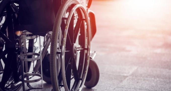 Abierto el plazo de solicitud de ayudas para la autonomía personal de personas con discapacidad