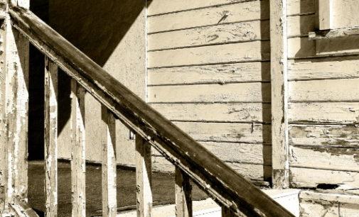 Abierta la presentación de solicitud de ayudas para rehabilitar viviendas en el ARRUR Sierra Norte