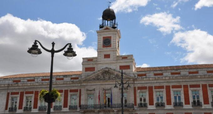 La Comunidad de Madrid acerca al ciudadano el 2 de Mayo de 1808 de forma didáctica e interactiva