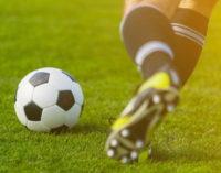 Acuerdo con la RFEF: 4 partidos de las selecciones absolutas de fútbol se van a celebrar en Madrid en el mes de junio