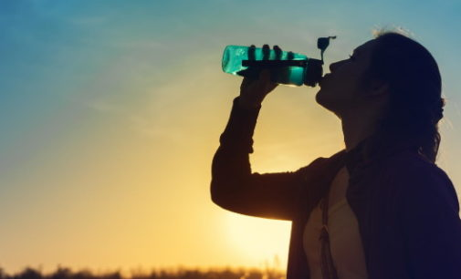 Activada desde el 1 de junio el Plan de Vigilancia de los Efectos de las Olas Calor sobre la Salud