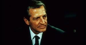 Adolfo Suárez 2