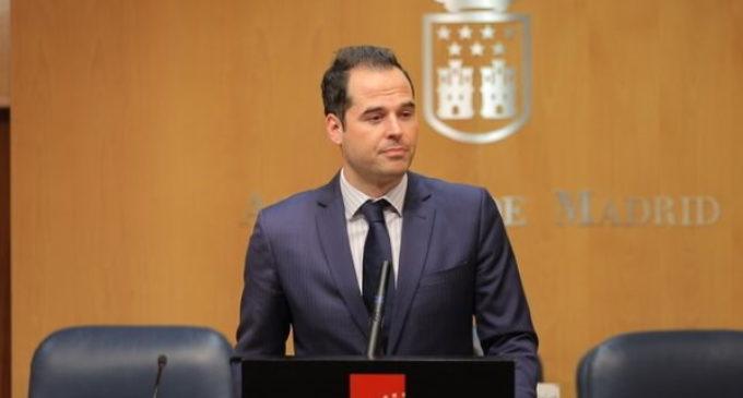 Medidas aprobadas en el Consejo de Gobierno de la Comunidad de Madrid en su reunión del 15.4.2020