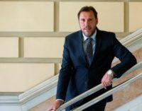 El alcalde de Valladolid (PSOE): La pederastia en la Iglesia no es un comportamiento generalizado