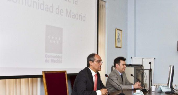 Los alumnos de la Comunidad de Madrid, entre los mejores de España, la UE y OCDE en Ciencias y Matemáticas
