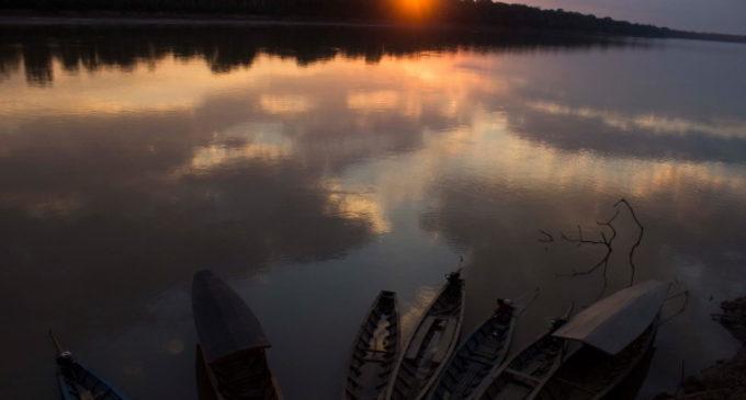 Amazonía: Territorio, población, amenazas e importancia del ecosistema para el clima mundial