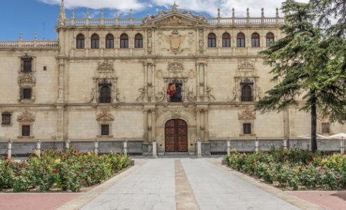 La Comunidad analiza con las universidades madrileñas proyectos de investigación contra el coronavirus