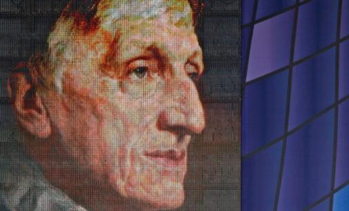 Un anglicano en los altares: por este milagro será canonizado John Henry Newman