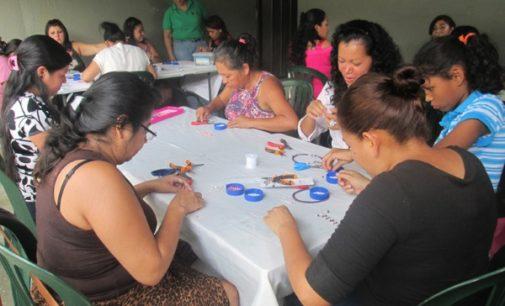 30 años construyendo la paz en El Salvador