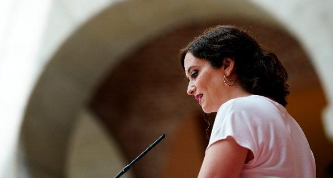 La Comunidad aprueba 25,3 millones de euros para financiar 59 escuelas infantiles públicas de la región