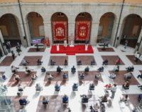 La Comunidad de Madrid tiene cumplidas o en trámite el 78% de las medidas de su Acuerdo de Gobierno