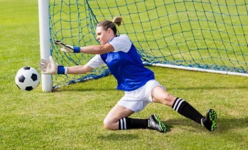 La Copa femenina de fútbol S.M. la Reina se disputará en Madrid con el patrocinio de la Comunidad