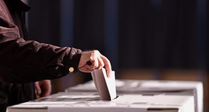 Aprobado el manual de instrucciones para los miembros de las mesas electorales del 4 de mayo