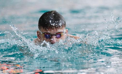 Convocatoria de ayudas a deportistas madrileños en competiciones oficiales