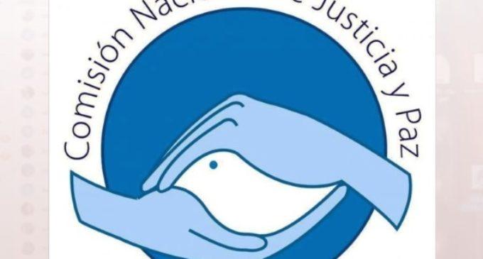Argentina: Justicia y Paz denuncia que el dinero del narcotráfico está manchado de sangre