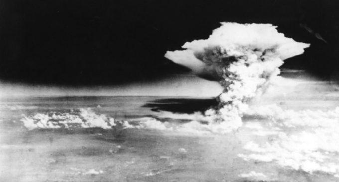 Las armas nucleares y los mártires de Nagasaki, protagonistas del viaje del Papa a Japón