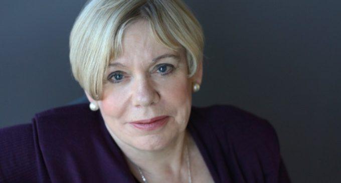 Premio Princesa de Asturias de Ciencias Sociales, Karen Armstrong: «Es esencial estudiar Religión para entender la sociedad»