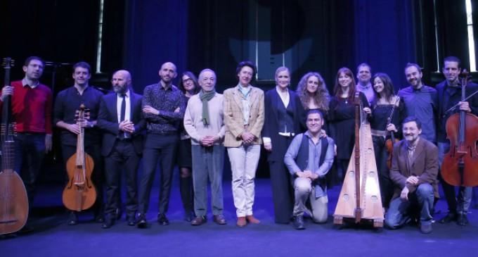 Treinta conciertos en el XXVI Festival Internacional de Arte con repertorios inéditos