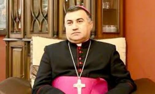 Los Obispos iraquíes agradecen a Ayuda a la Iglesia Necesitada la construcción de escuelas