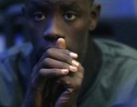 Ashanti, víctima de trata: «Dios quiso que me cogiera la policía»