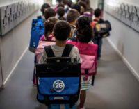 La nueva asignatura de Valores Cívicos cambiará los libros de texto en un 20 %