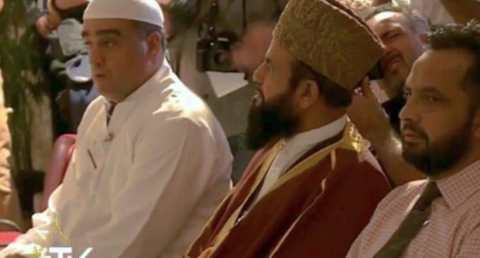 Declaración final del IV Foro Católico-Musulmán