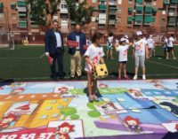 Más de 54.000 usuarios en la región se han beneficiado del Servicio de Asistencia Vecinal de la Comunidad de Madrid