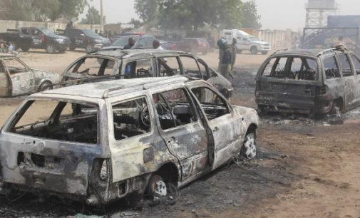 Nigeria: Boko Haram no se detiene y la violencia se extiende