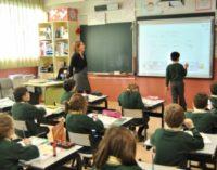 Es urgente una convergencia de las políticas educativas en España