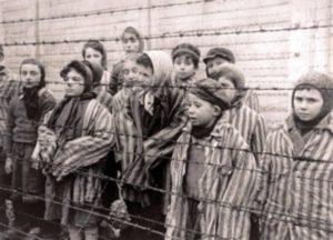 Auschwitz-382x275[1]