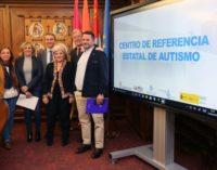 Autismo España aplaude la decisión de crear un Centro de Referencia Estatal de Autismo en León